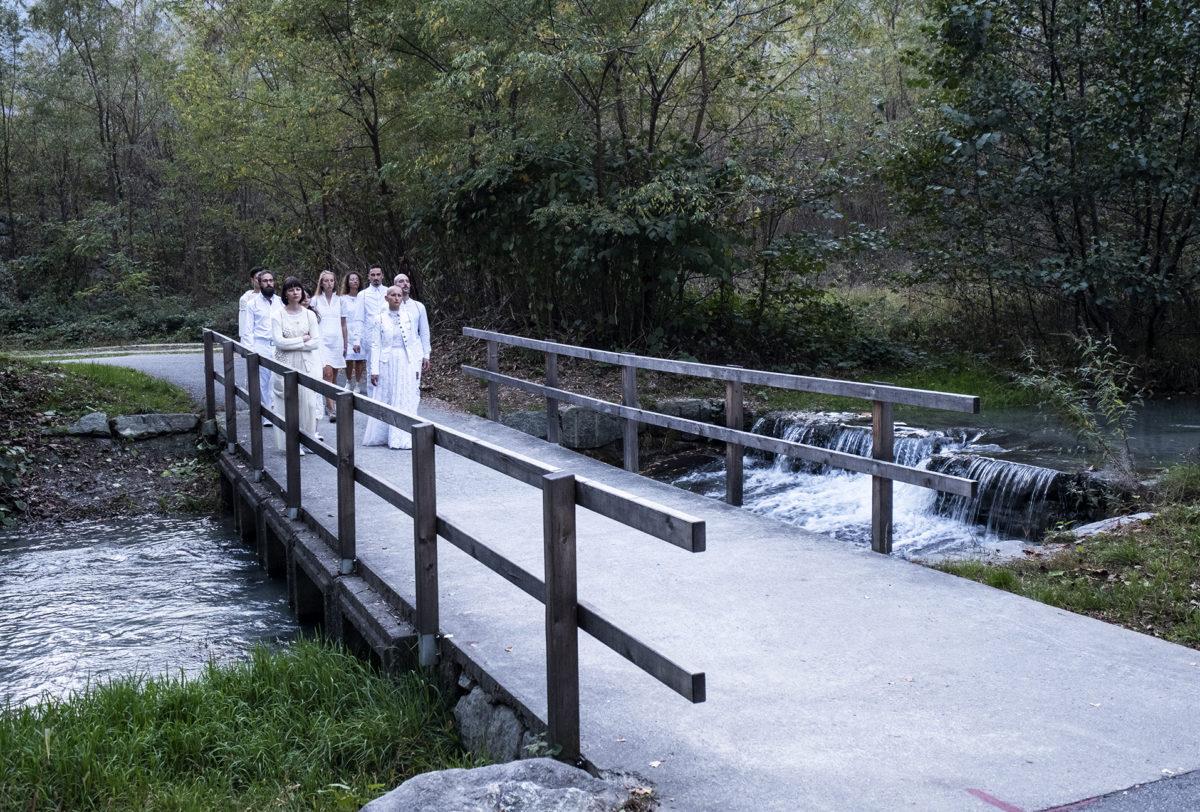 voisietequi ponte legno gordona